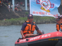 Small img 6391