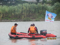 Small img 6464