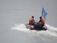 Small img 5419