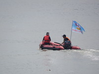 Small img 5420