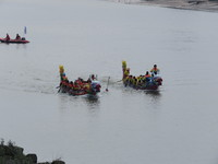 Small img 5422