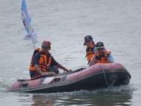 Small img 5429