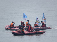 Small img 5449