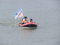 Small img 5452