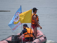 Small img 5681