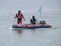 Small img 5744