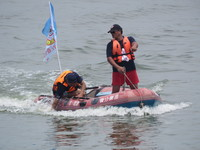 Small img 5769