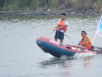 Small img 5869