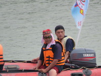 Small img 5963