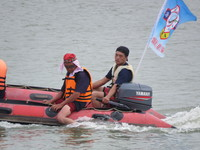 Small img 5969