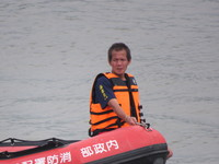 Small img 5996
