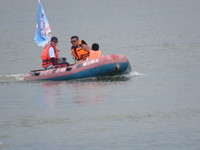 Small img 6097