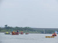 Small img 6379
